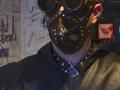 mask-14-006