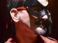 mask-14-015