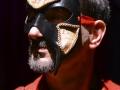 mask-14-016