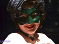 mask-14-017