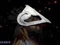 mask-14-018