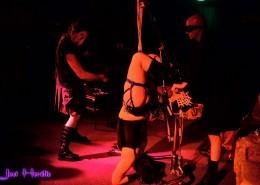 Masquerade Ball 2012